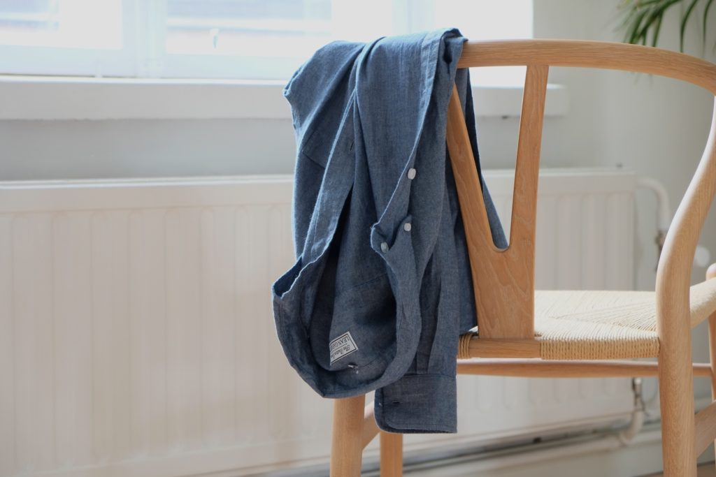 leangarments_chambray_15