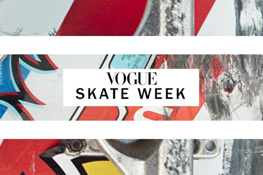 vogue-skate-week-1050x700