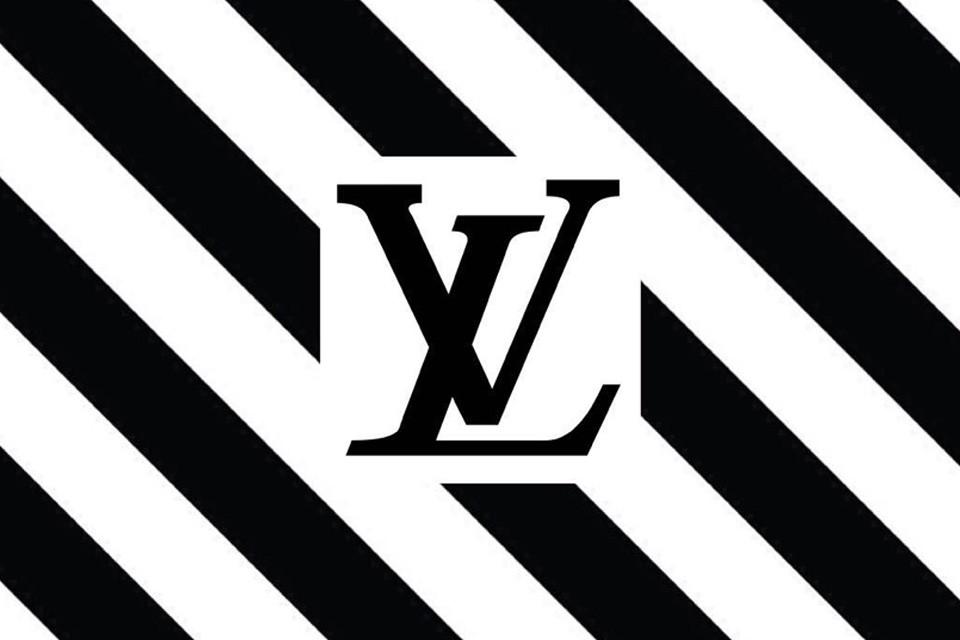 OFF-WHITE n suunnittelija Virgil Abloh on nimetty Louis Vuittonin miesten  pääsuunnittelijaksi. Muotikansa järkyttyi b4c75cb7ae